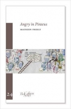 Freely, Maureen Angry in Piraeus