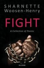 Sharnette Woosen-Henry Fight