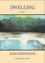 Barnstone, Aliki Dwelling