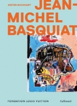 Dieter Buchhart, Jean-Michel Basquiat