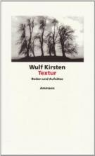 Kirsten, Wulf Textur