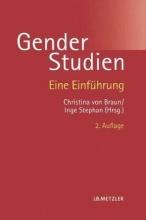 Gender-Studien