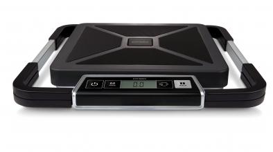 , Pakketweger Dymo S100 digitaal 100kg