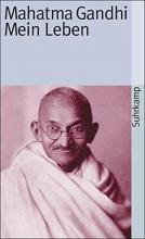 Gandhi, Mahatma Mein Leben
