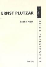 Klein, Evelin Ernst Plutzar