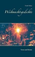 Weber, Frank Weihnachtsgedichte
