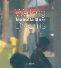 Luntz, Holden Isabella Berr. Walking Dreams
