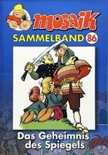 Mosaik Team MOSAIK Sammelband 86 Hardcover (2/2004)