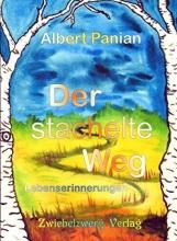 Panian, Albert Der stachelte Weg