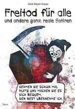 Meyer-Anaya, Gerd Freitod für alle