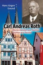 Freund, Hans-Jürgen Carl Andreas Roth