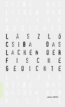 Csiba, László Das Lachen der Fische