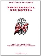 Aster, Christian von Encyclopedia neurotica
