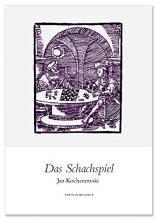 Kochanowski, Jan Das Schachspiel