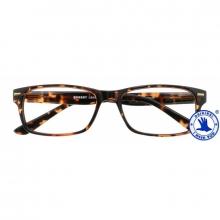 G6930 , Leesbril robert g6900 bruin 3.00
