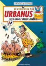 Linthout,,Willy Urbanus 130