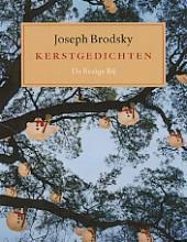 Brodsky, J. Kerstgedichten