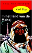 Karl May , In het land van de Mahdi