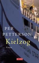 Per  Petterson Kielzog
