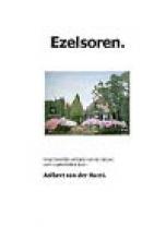 A. van der Horst Ezelsoren