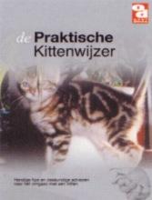 , Praktische kittenwijzer