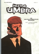 Oesterle,U. Hector Umbra Hc03