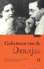 J.G. Kikkert , Geheimen van de Oranjes II