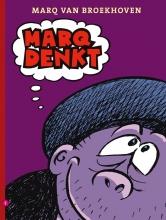 Broekhoven,,Marq van Marq Denkt 03