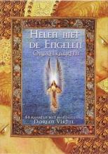 Doreen Virtue , Helen met de Engelen