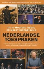 Denise Parengkuan , Nederlandse toespraken