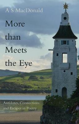 A. S. MacDonald,More than Meets the Eye