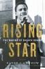 D. Garrow, Rising Star
