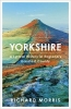 Morris, Richard, Yorkshire
