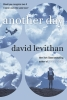 D. Levithan, Another Day
