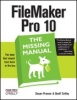 Coffey, Geoff, FileMaker Pro 9