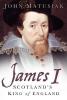 Matusiak, John, James I