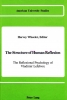 Harvey Wheeler, The Structure of Human Reflexion