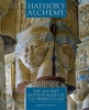 Roberts, Alison M, Hathors Alchemy