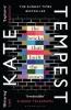 <b>K. Tempest</b>,Bricks That Built Houses