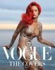 Kazanjian Dodie, Vogue