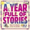 Adams, Georgie, Year Full of Stories