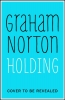 G. Norton, Holding