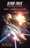 Star Trek, VanguardWhat Judgments Come