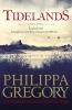 <b>Gregory Philippa</b>,Tidelands