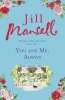 Jill Mansell, You and Me, Always