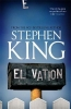 <b>King Stephen</b>,Elevation