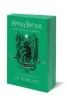 K. Rowling J., Harry Potter and the Prisoner of Azkaban - Slytherin Edition