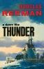 Reeman, Douglas, A Dawn Like Thunder