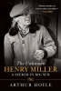 Hoyle, Arthur, The Unknown Henry Miller