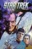 Johnson Mike & T.  Shasteen, Star Trek